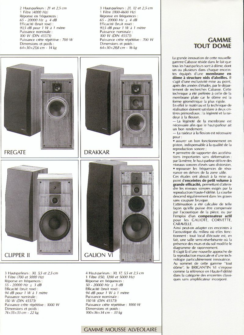 cata1988-nb-4.jpg