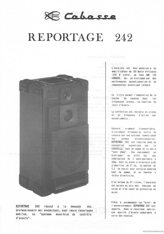 cabasse-reportage-242-1.jpg