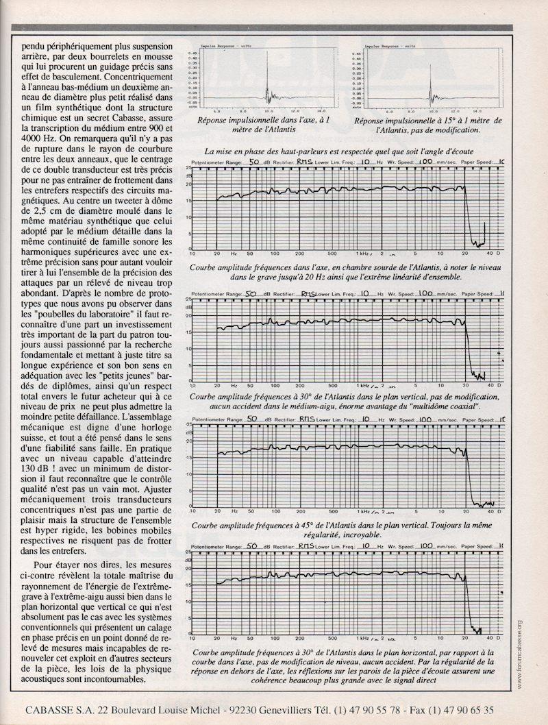 cabasse-atlantis-nrds171-1093-4.jpg