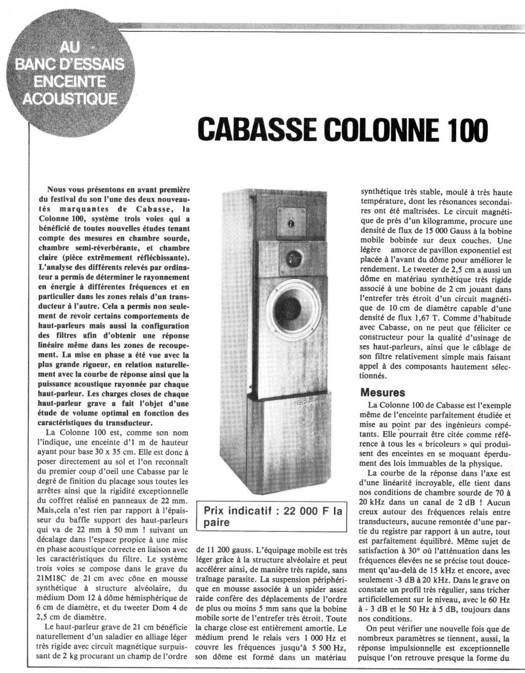 be_colonne100_1.jpg
