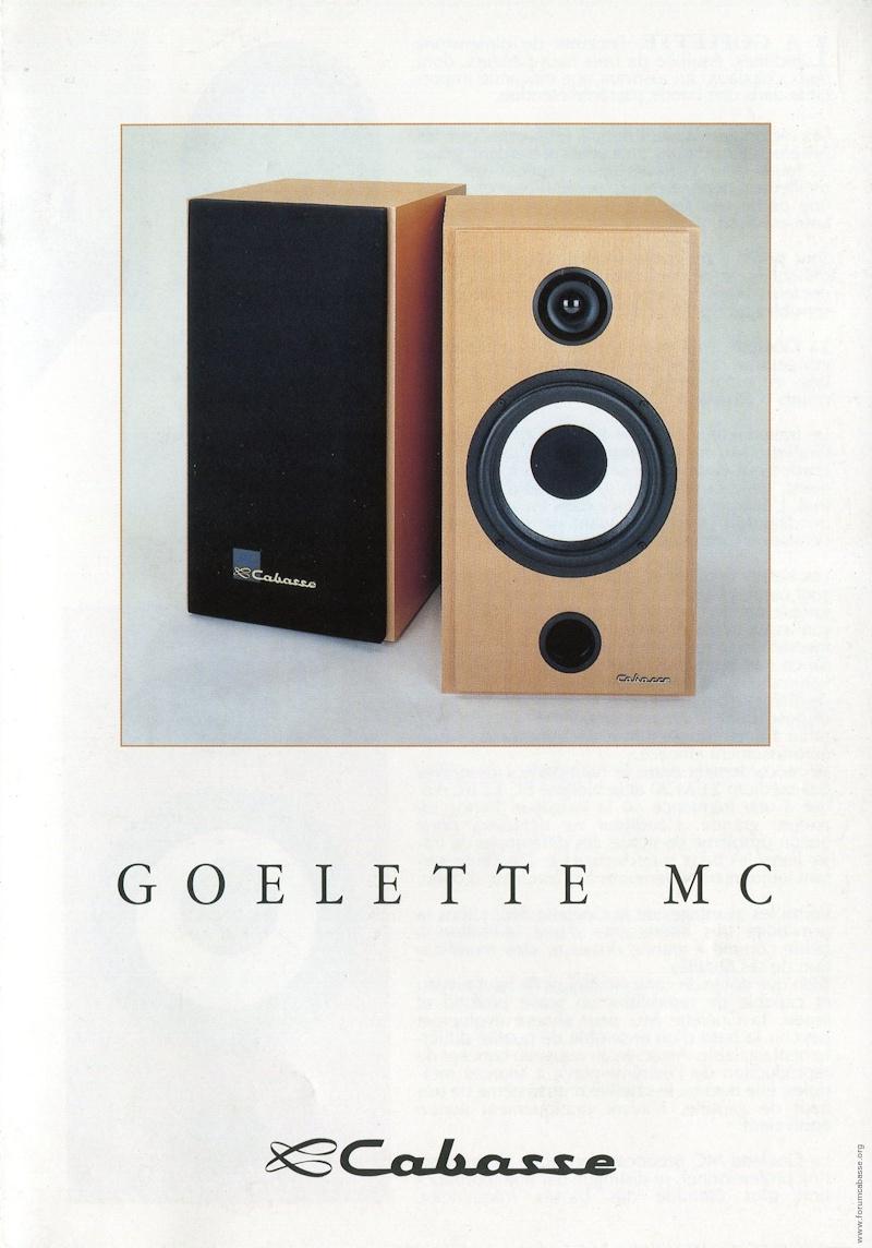 brochure-cabasse-goelette-mc-1.jpg