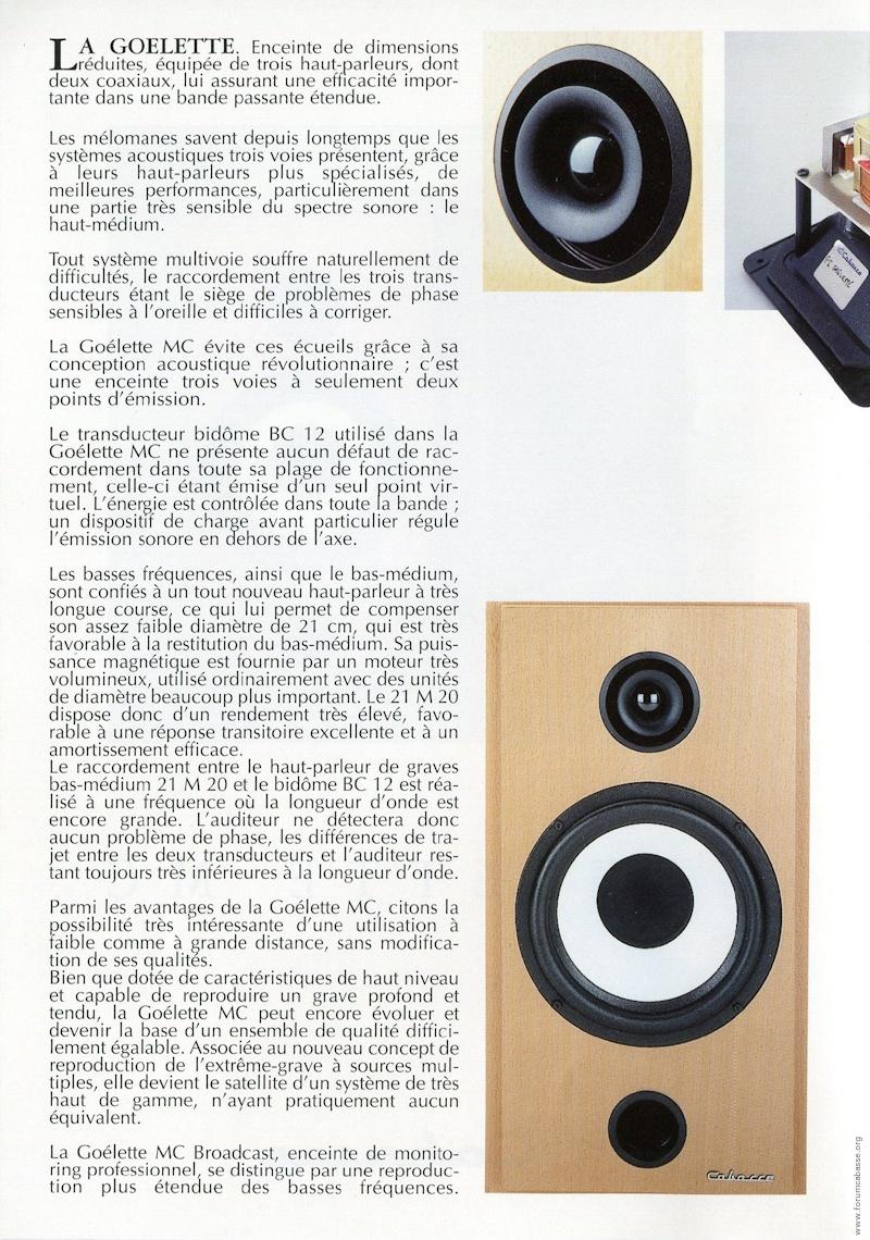 brochure-cabasse-goelette-mc-2.jpg