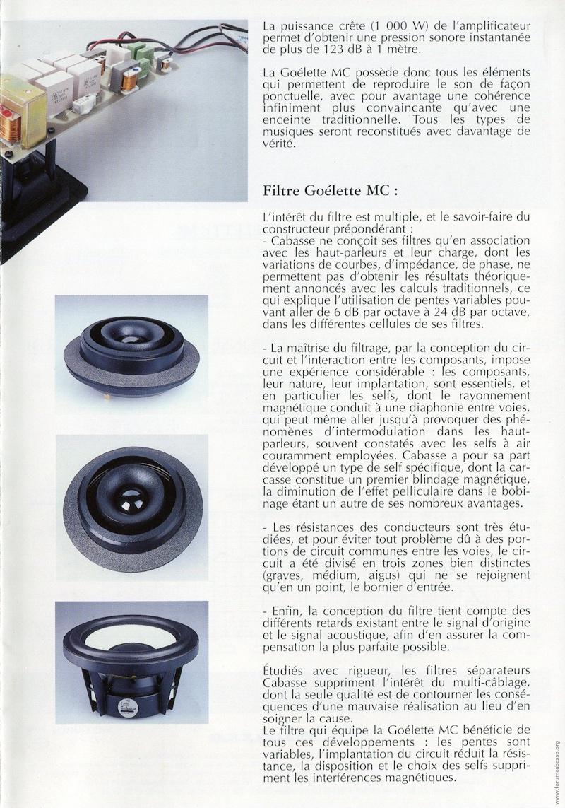 brochure-cabasse-goelette-mc-3.jpg