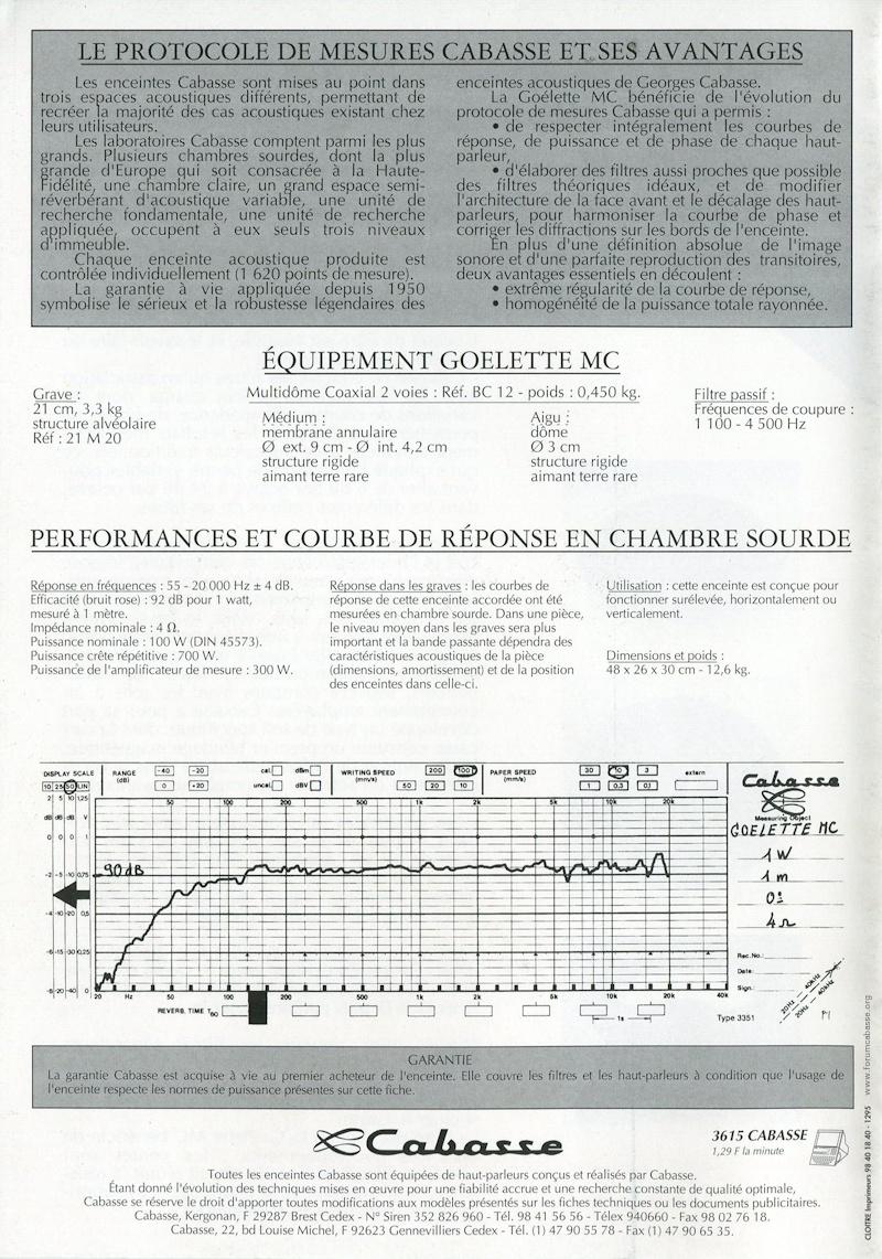brochure-cabasse-goelette-mc-4.jpg