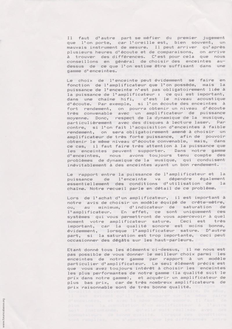 note-cabasse-choix-enceintes-amplificateur-2.jpg