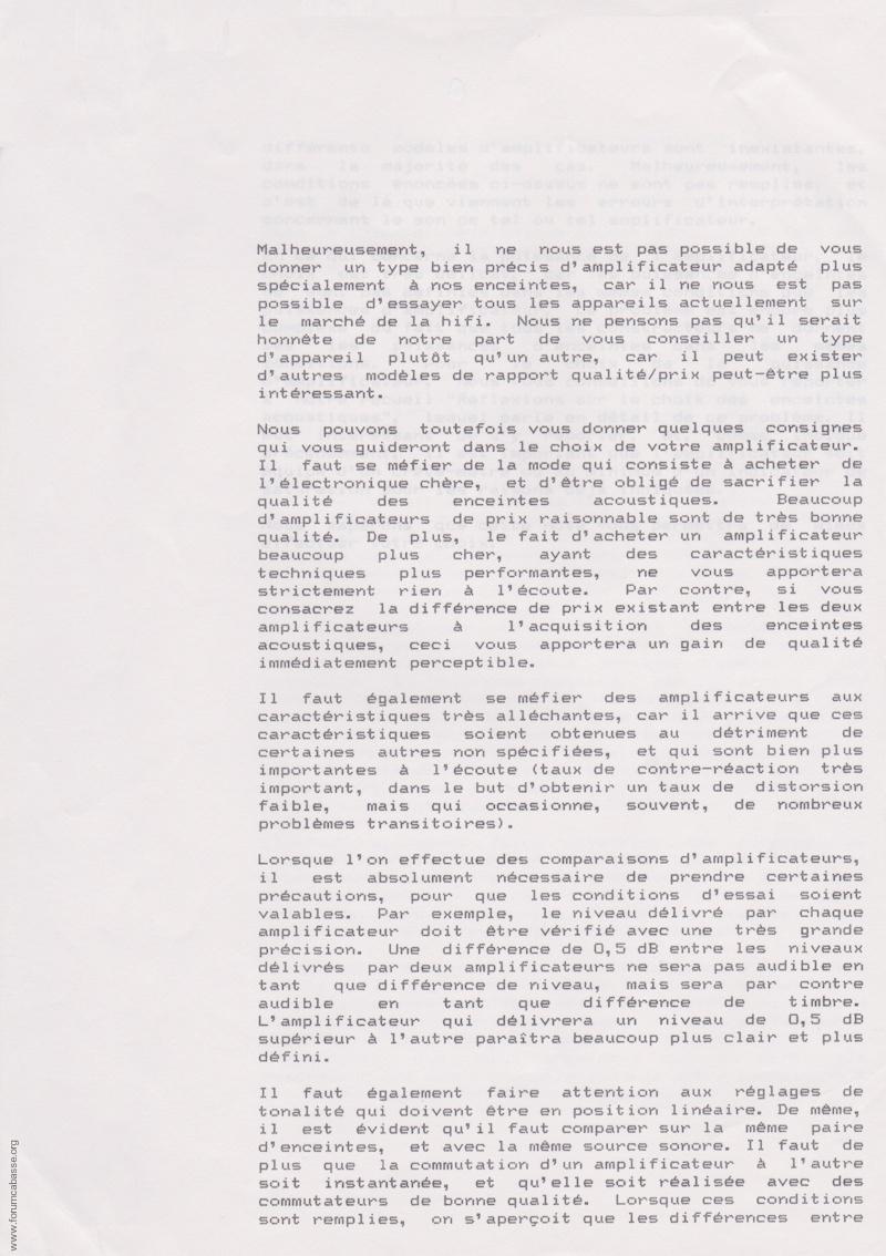 note-cabasse-choix-enceintes-amplificateur-3.jpg