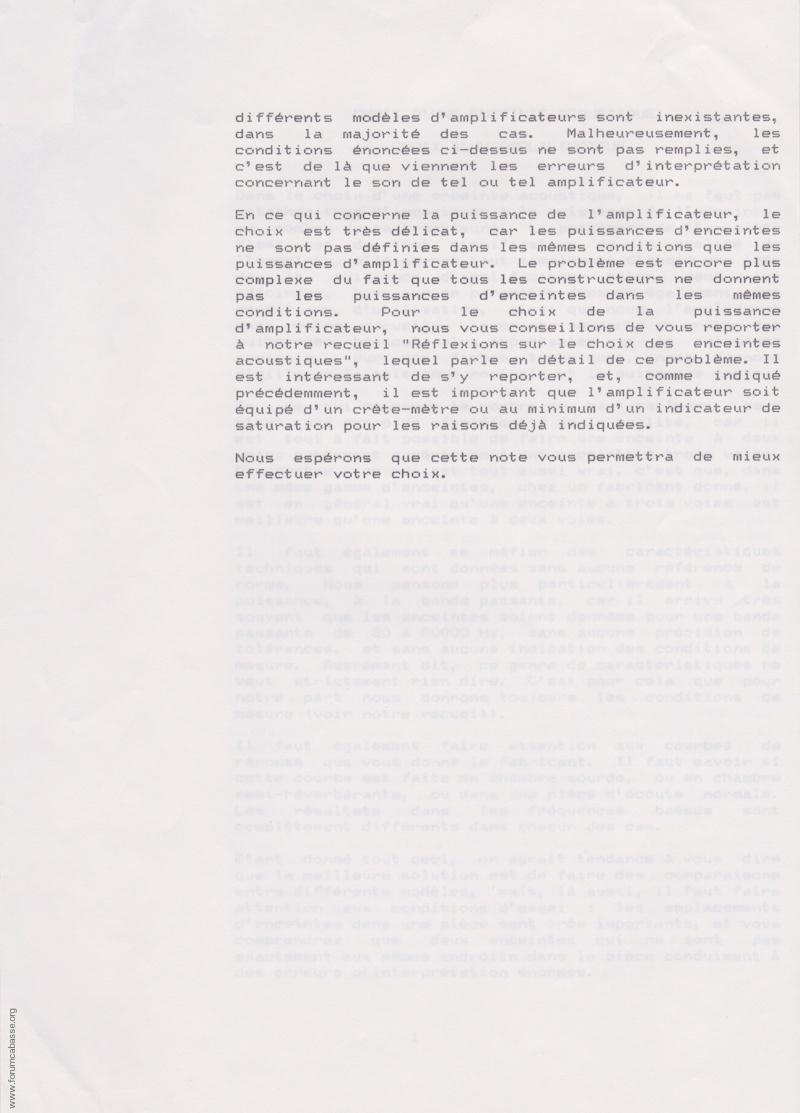 note-cabasse-choix-enceintes-amplificateur-4.jpg