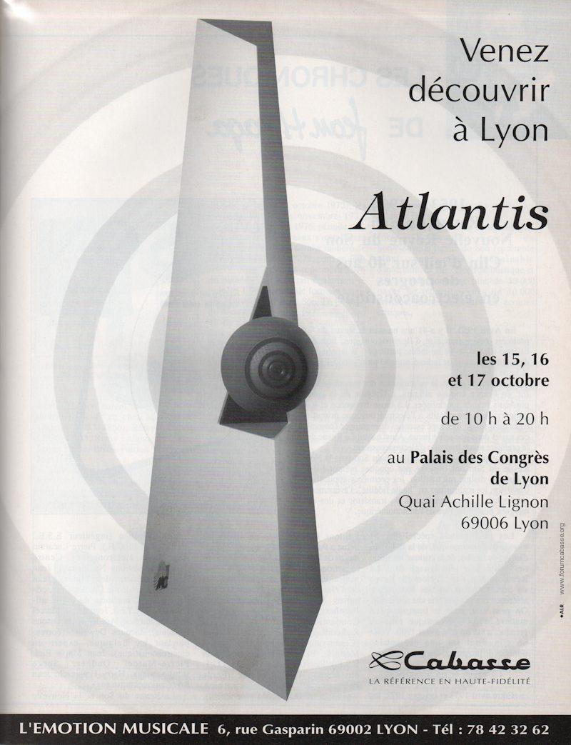 pub90-nrds180-0994-cabasse-atlantis.jpg