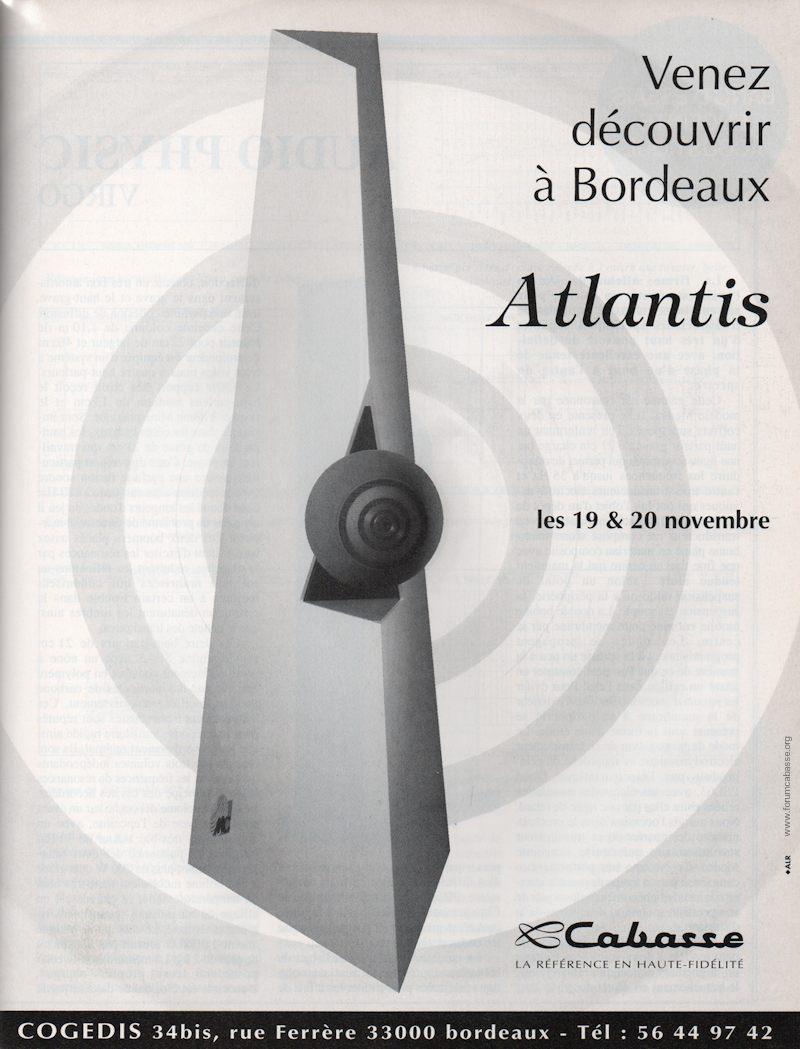 pub90-nrds182-1194-cabasse-atlantis-1.jpg