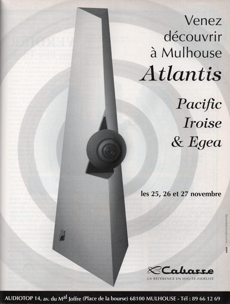 pub90-nrds182-1194-cabasse-atlantis-2.jpg