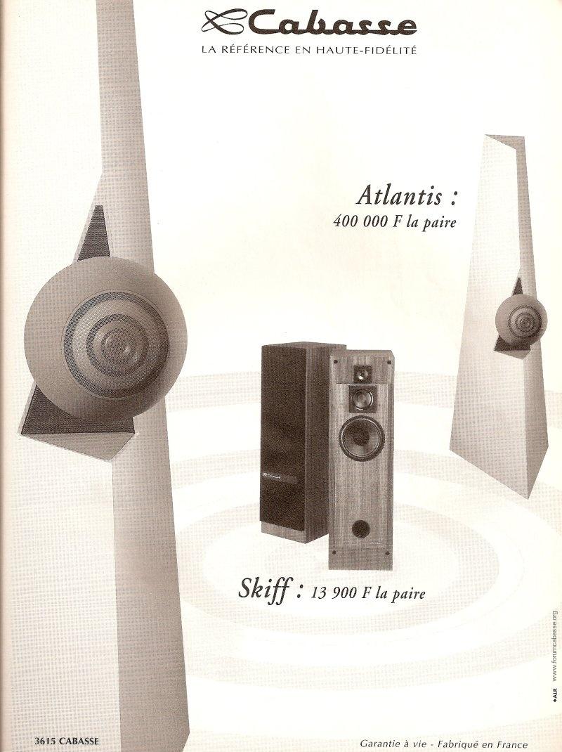 pub_atlantis_skiff.jpg