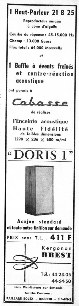 cabasse-doris1-1964.jpg