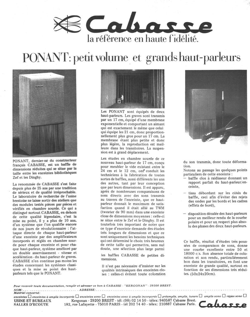 ponant-1975.jpg