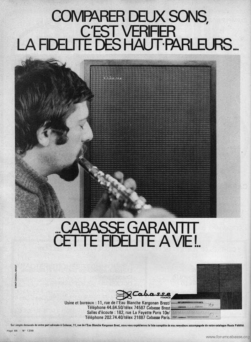 pub-lhp1398-1973-03-29.jpg